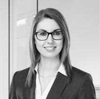 Stefanie Schandl